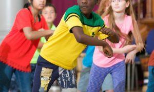 Dance_0065